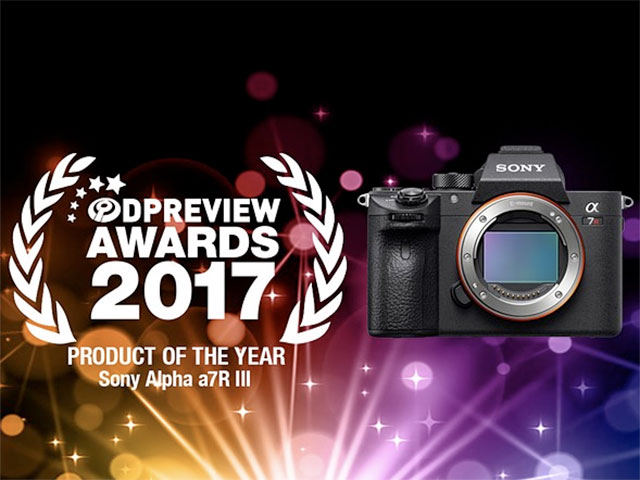 dpreview-product-of-the-year-2017