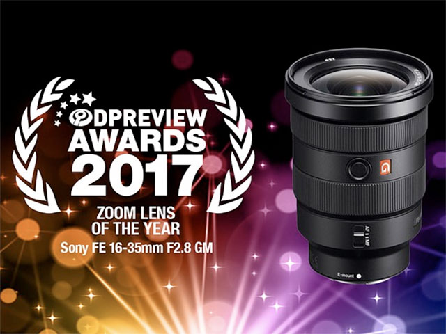 dpreview-zoom-lens-of-the-year-2017