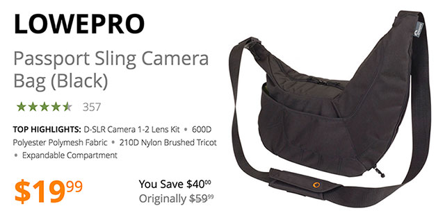 lowepro-passport-sling-bag-deal