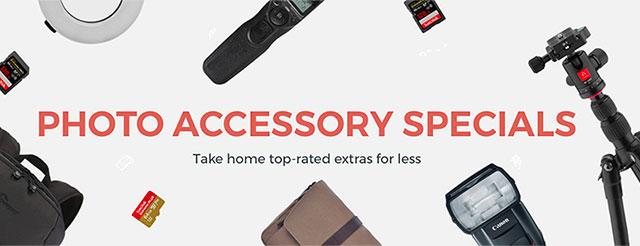 photo-accessory-sale