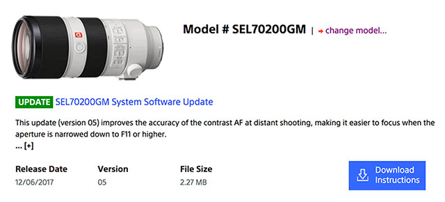 sony-fe-70-200-gm-fw-update-05