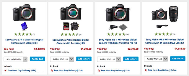 sony-a7-series-a9-rebates-2017