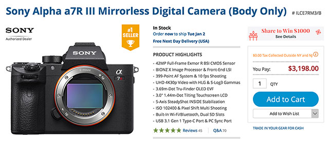sony-a7r-iii-in-stock-bh-photo