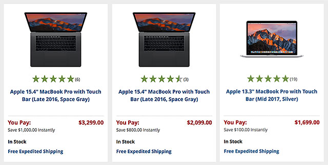 macbook-pro-deals