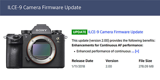sony-a9-firmware-update-2-0