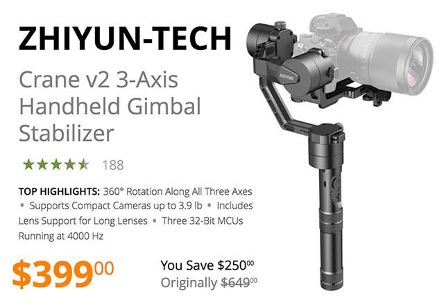 zhiyun-tech-crane-v2-3-axis-gimbal-stabilizer