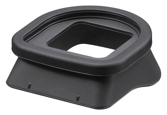 sony-fa-rg1-multi-interface-shoe-rain-guard