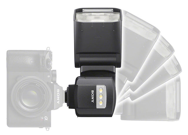 sony-hvl-f60rm-flash-rotation-tilt