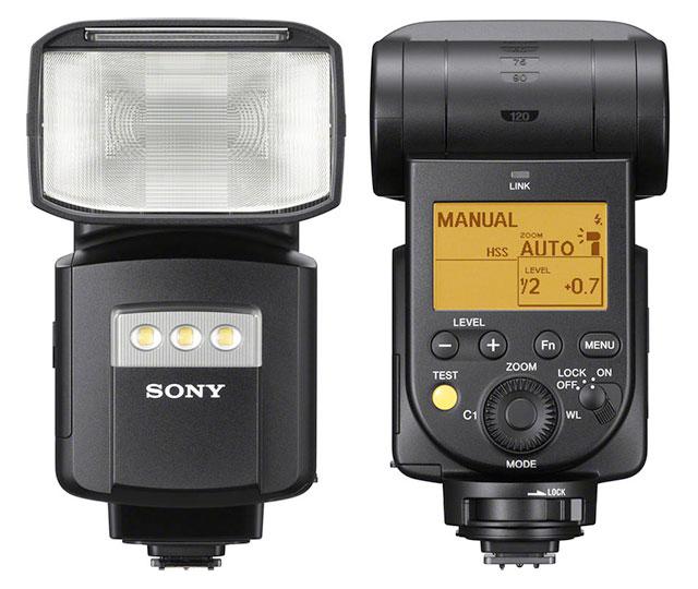 sony-hvl-f60rm-flash