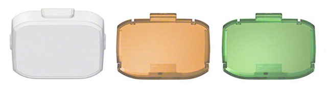 sony-hvl-f60rm-gel-panels