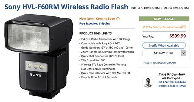 sony-hvl-f60rm-wireless-radio-flash
