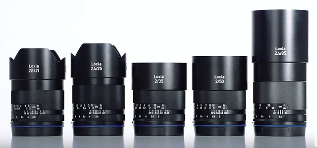 zeiss-loxia-lens-lineup