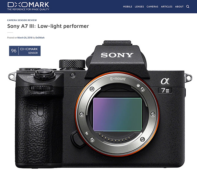 dxo-sony-a7-iii-rating