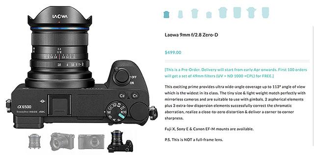 laowa-9mm-f2-8-zero-d-filter-deal
