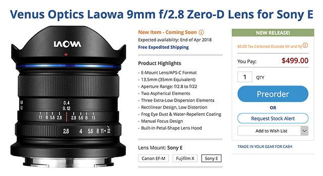 laowa-9mm-f2-8-e-mount-bh