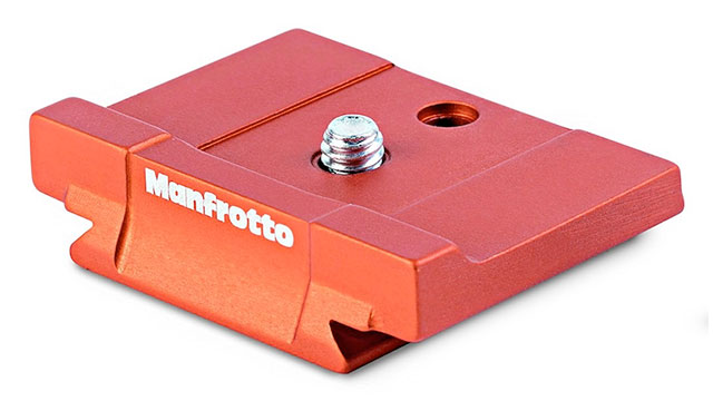 manfrotto-befree-advanced-sony-tripod-plate