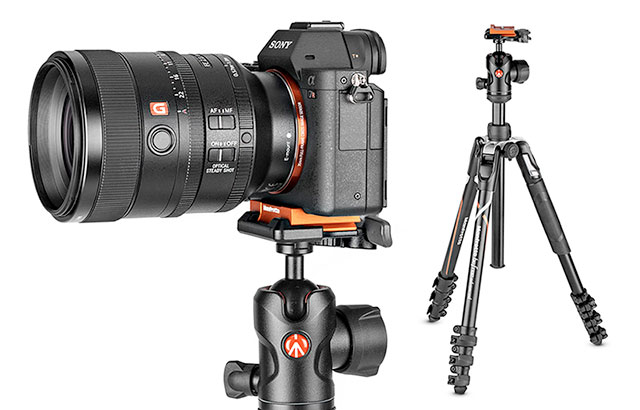 manfrotto-befree-advanced-tripod-sony
