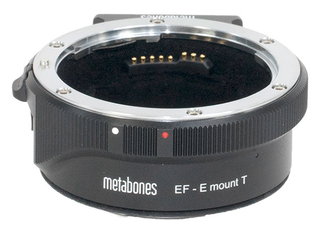 metabones-ef-e-t-smart-adapter-v