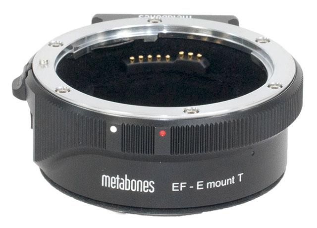 metabones-ef-e-t-smart-adapter-v