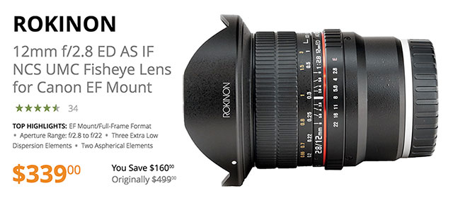 rokinon-12mm-fisheye-lens-deal