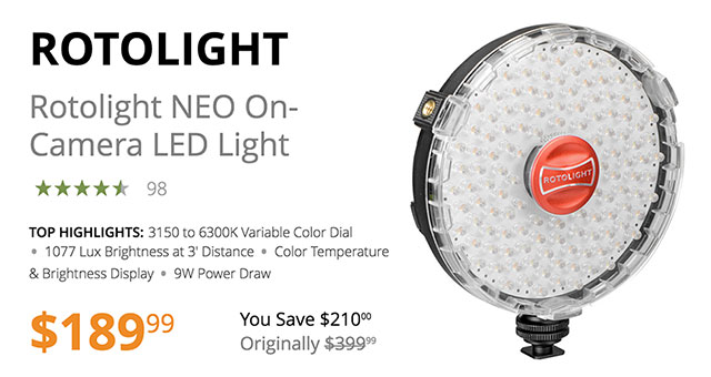 rotolight-neo-on-camera-led-light-deal