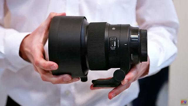 sigma-105mm-f1-4-art-lens-interview