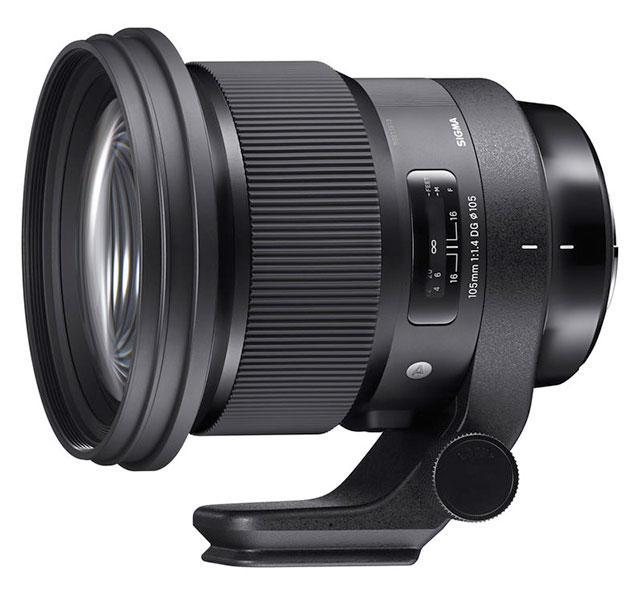 sigma-105mm-f1-4-dg-hsm-art-e-mount-lens