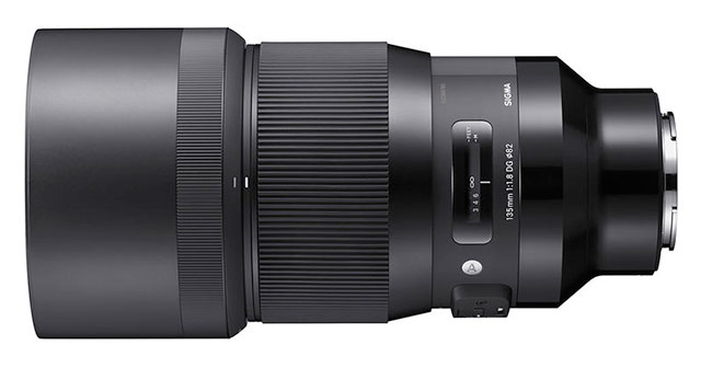 sigma-135mm-f1-8-dg-hsm-art-e-mount-lens