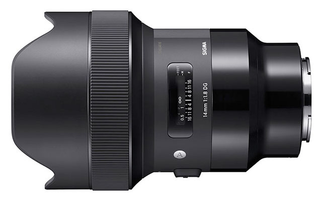 sigma-14mm-f1-8-dg-hsm-art-e-mount-lens
