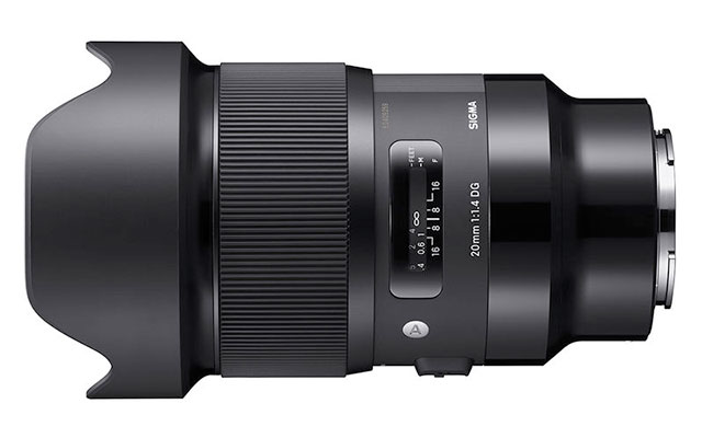 sigma-20mm-f1-4-dg-hsm-art-e-mount-lens