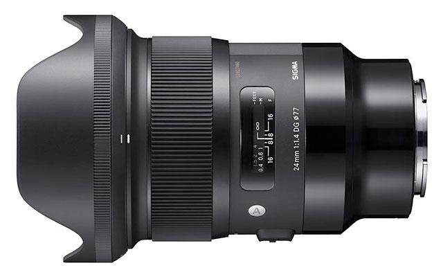 sigma-24mm-f1-4-dg-hsm-aert-e-mount-lens