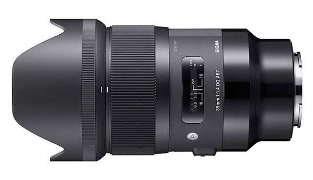 sigma-35mm-f1-4-dg-hsm-art-e-mount-lens