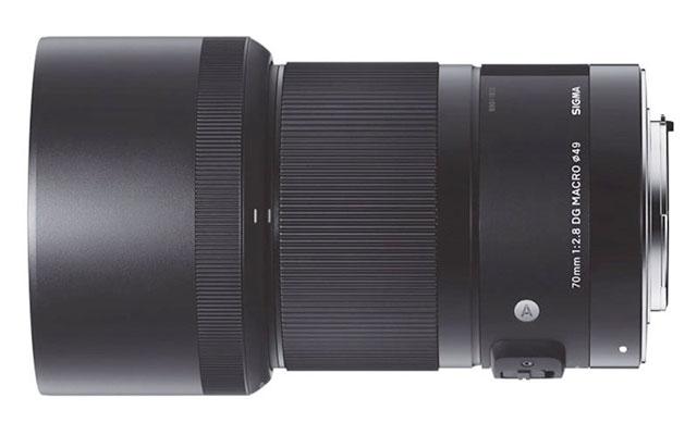 sigma-70mm-f2-8-art-macro-dg-lens-3