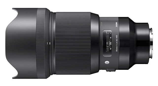 sigma-85mm-f1-4-dg-hsm-art-e-mount-lens