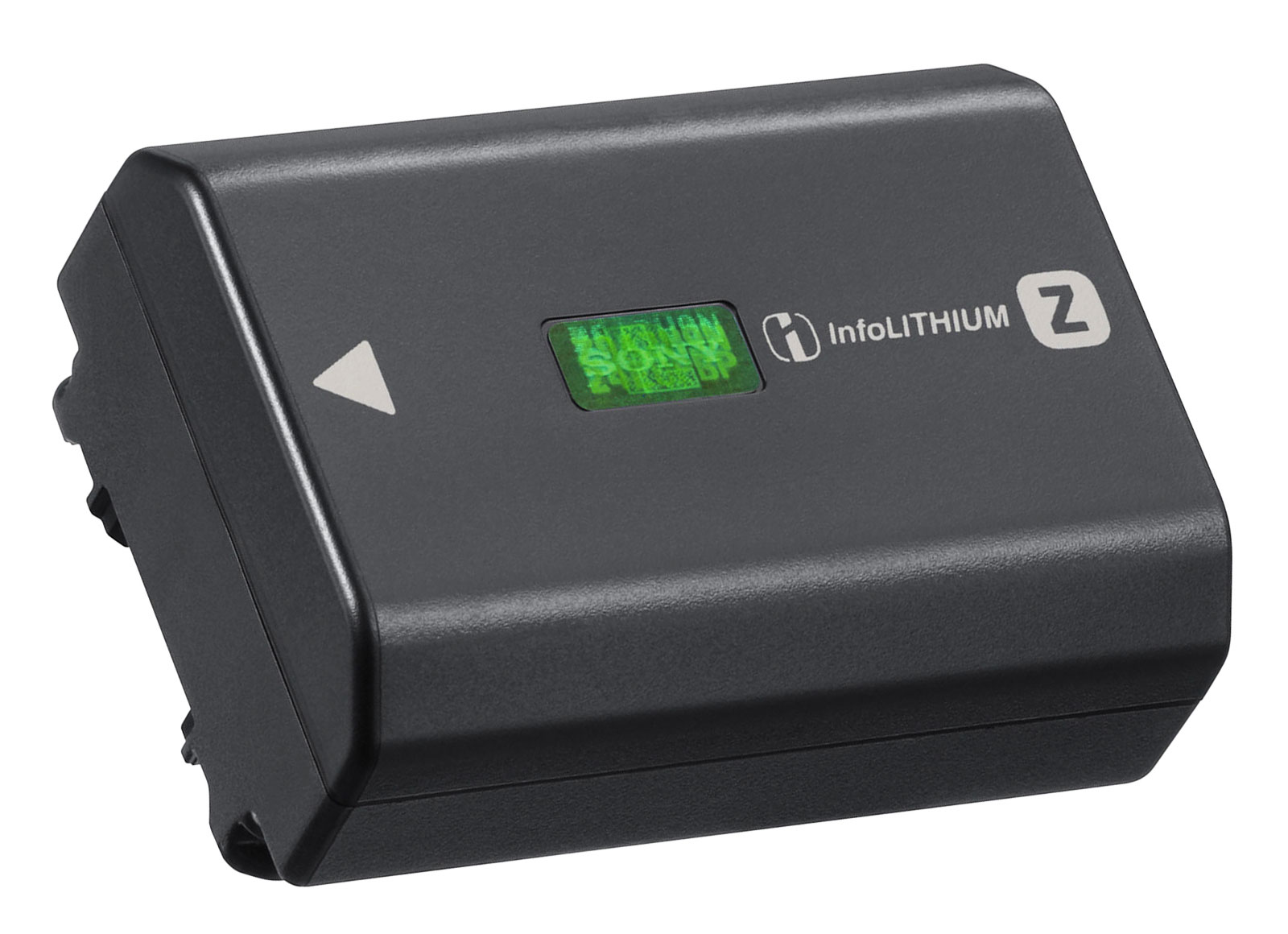 sony-np-fz100-battery