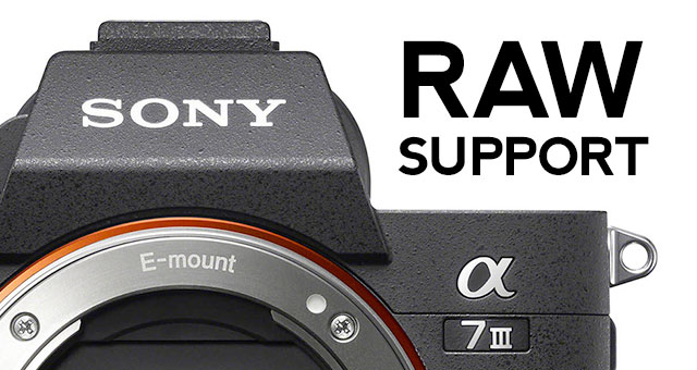 sony-a7-iii-raw-support