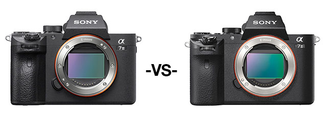 sony-a7iii-vs-a7ii
