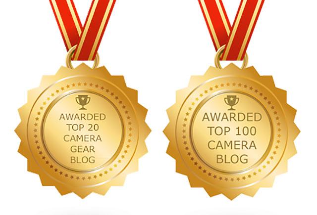 top-20-camera-gear-top-100-camera-blogs