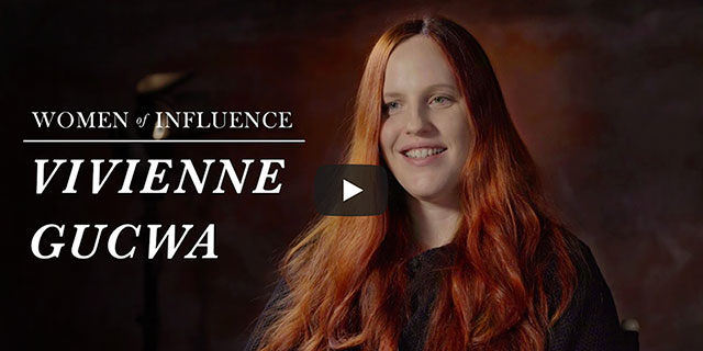 women-of-influence-vivienne-gucwa