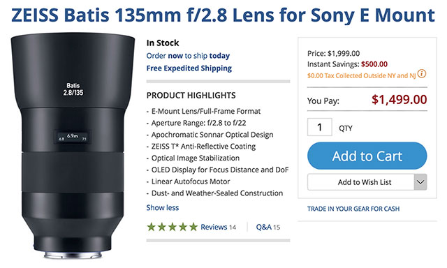 zeiss-batis-135mm-deal