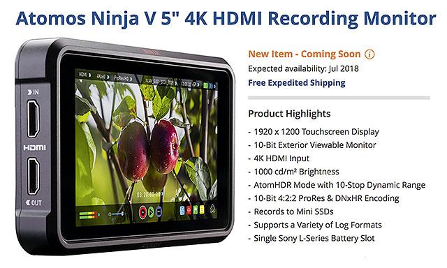 atomos-ninja-v-5-inch-4k-hdmi-recording-monitor