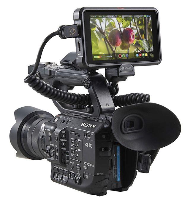 atomos-ninja-v-5inch-hdmi-recording-monitor-fs5-ii