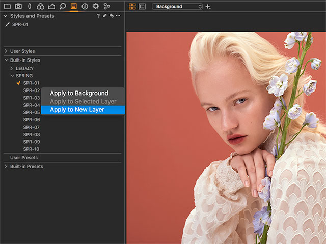 Capture One Pro 11 1 Adds Sony a7 III RAW Support!