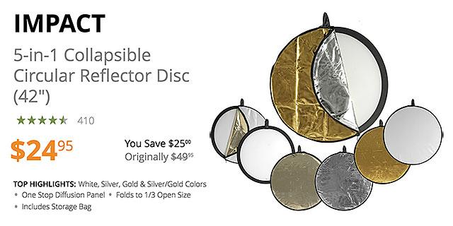 impact-5-1-collapsible-circular-reflector-disc42