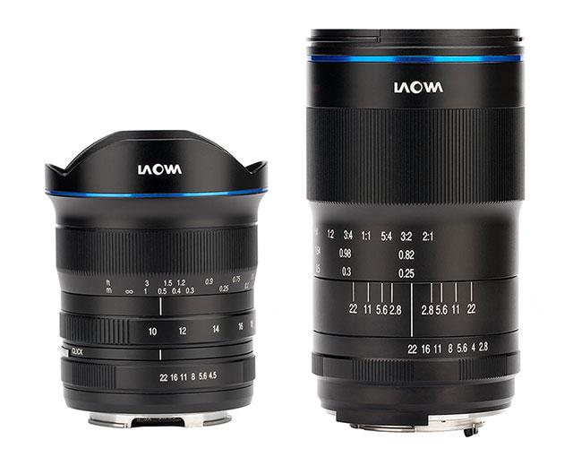 laowa-fe-10-18mm-100mm-macro
