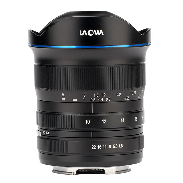 laowa-fe-10-18mm-f4-5-5-6