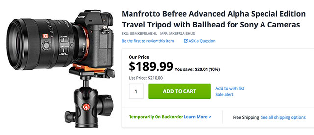 manfrotto-befree-advanced-alpha-special-edition-travel-tripod-adorama