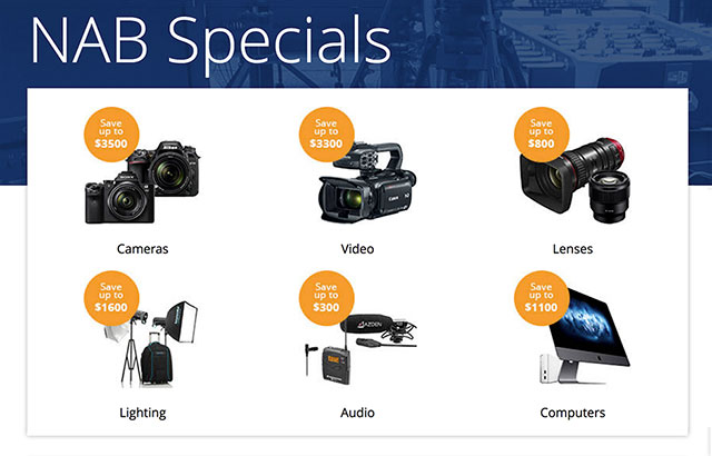 nab-2018-show-specials-bh-photo