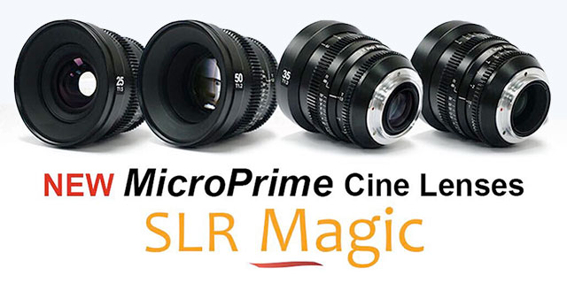 slr-magic-microprimes