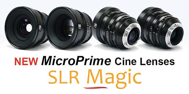 slr-magic-microprimes